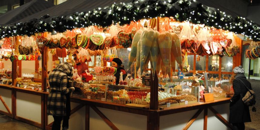alexanderplatz-christmas-market-berlin1