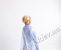 Фотографии Королева Эльза